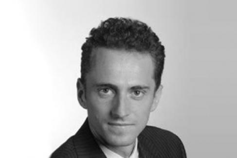 Tibor Porgánczki